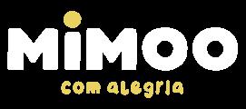 Logotipo Mimoo